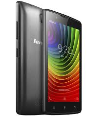 Lenovo A2010 specifications and features