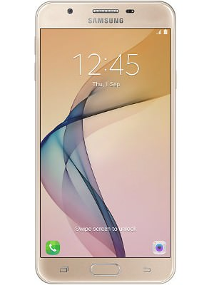 Samsung Galaxy J7 Prime launched with 3 GB RAM