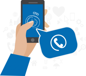 solution_callrouting