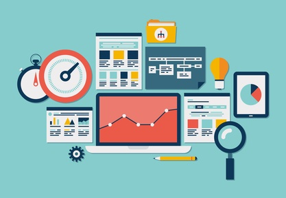 How to Improve Your Digital Reach
