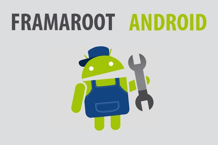 Framaroot apk download latest version 1. 9. 3 for android.