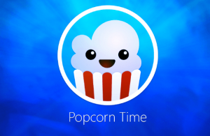 Popcorn Time for iOS -iPhone or iPad or iPod