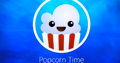 how to download movies from popcorn time 2017 windows