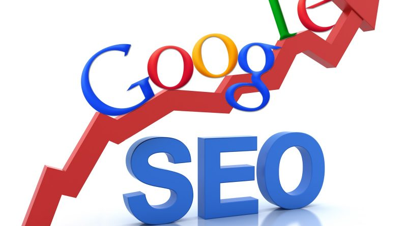 10 Key SEO Steps to Boost the Organic Traffic