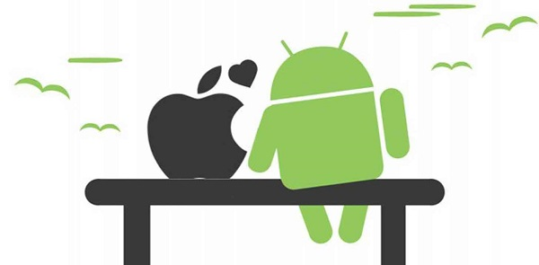 How To Run iOS Apps On An Android Device