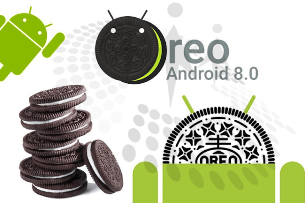 Android Oreo How It Affects Location Updates