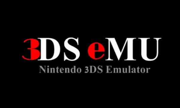 Best Nintendo 3Ds Emulator For Android