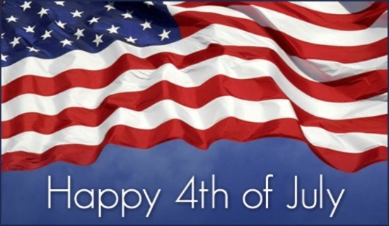 Happy 4th Of July Quotes Images Greetings Fireworks