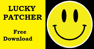 Download the latest Lucky Patcher 7 2 5 APK
