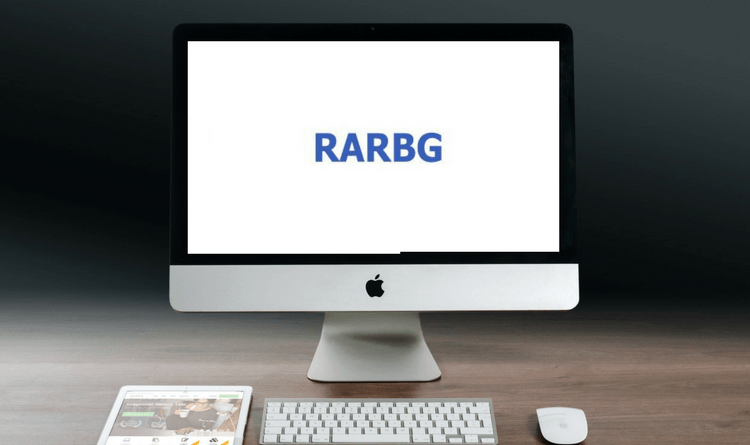 Rarbg Proxy 2018 – Rarbg Unblocked & Rarbg Mirror Sites List