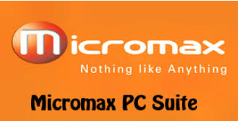 Micromax pc suite download on windows 7/8/xp free guide gnu.