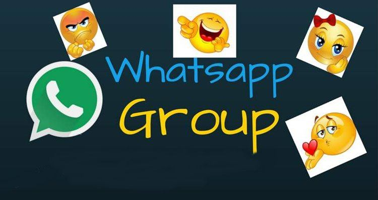 Whatsapp Group Links List 2018 (Best, Funny, Indian, Love, Usa