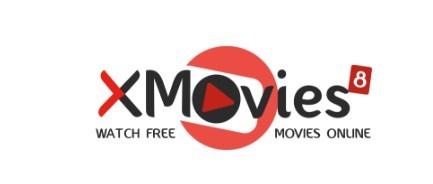 X movies 8