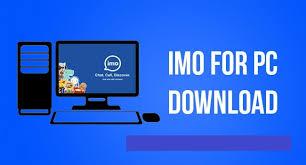 download messenger apk for windows 10