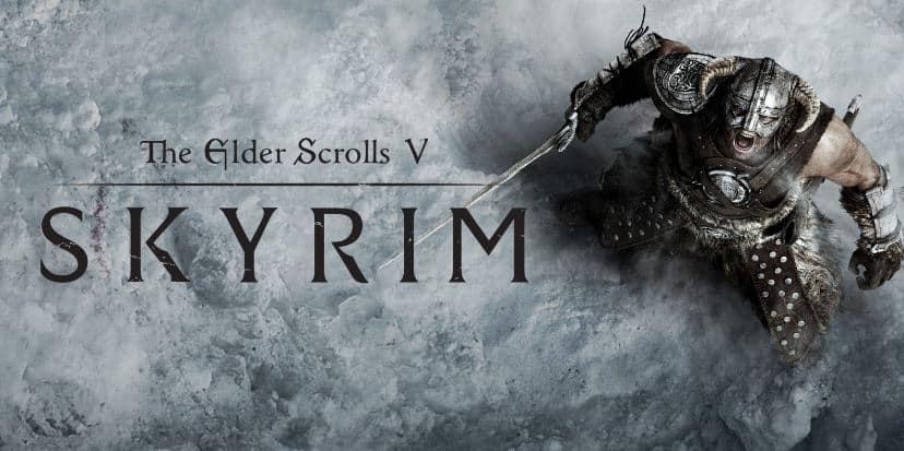 Best Games Like Skyrim