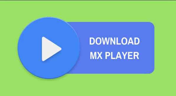 download-mx-player-apk
