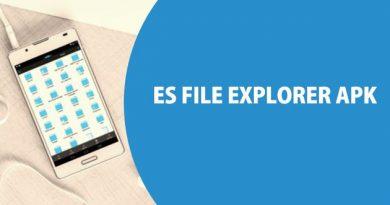 es-file-explorer-apk