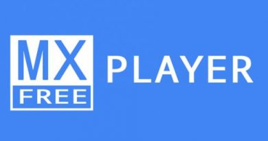 mx-player-apk