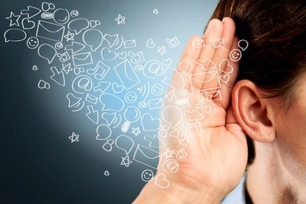 Leverage the Power of Social Listening with NetBase