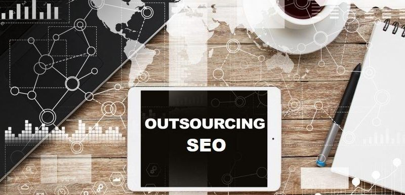 Should You Really Outsource Your SEO? Review Your Options!