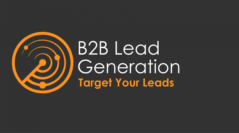 Top 5 Tips to Increase B2B Lead Generation