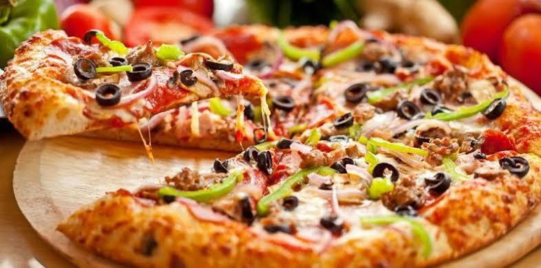 pizza-shop