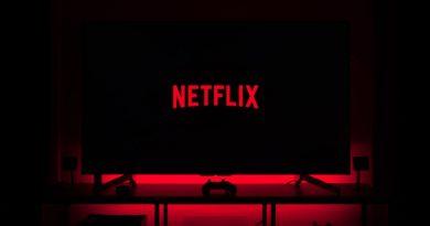 Netflix VPN Questions Answered