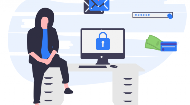Most Common Cybersecurity Mistakes